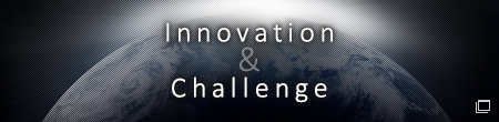 Innovation&Challenge